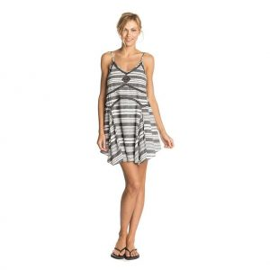 Sukienka Rip Curl W GDRZS3 Sunray