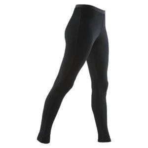 Bielizna Icebreaker Everyday Leggings 101306