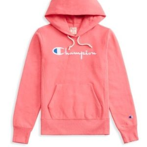Bluza Champion damska Hooded Sweatshirt 111555/PS106