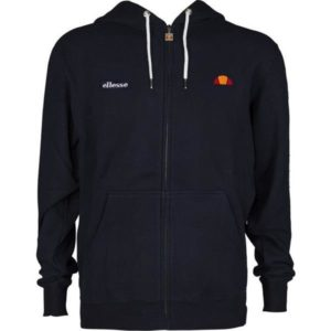 Bluza Ellesse Damska SGS03134 DRESS BLUES