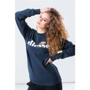 Bluza Ellesse Damska SGS03238 DRESS BLUES