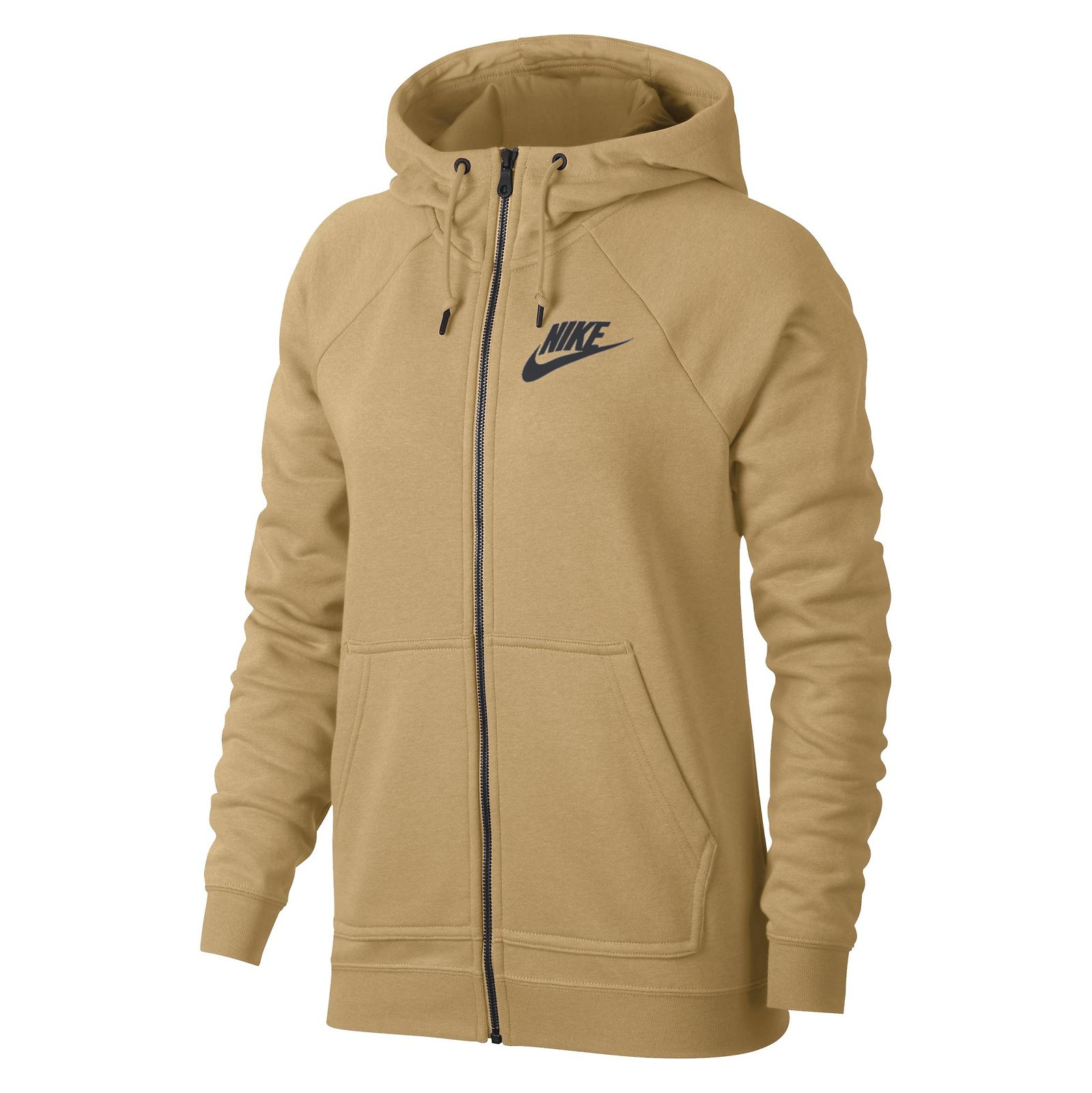 Bluza Nike Sportswear Rally W 930909