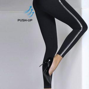 Damskie legginsy push-up Elda
