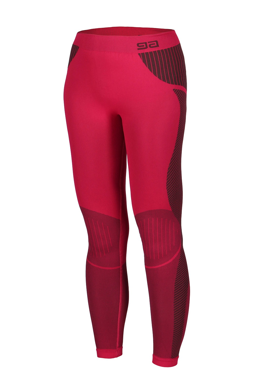Damskie legginsy termiczne Gatta Active Basic