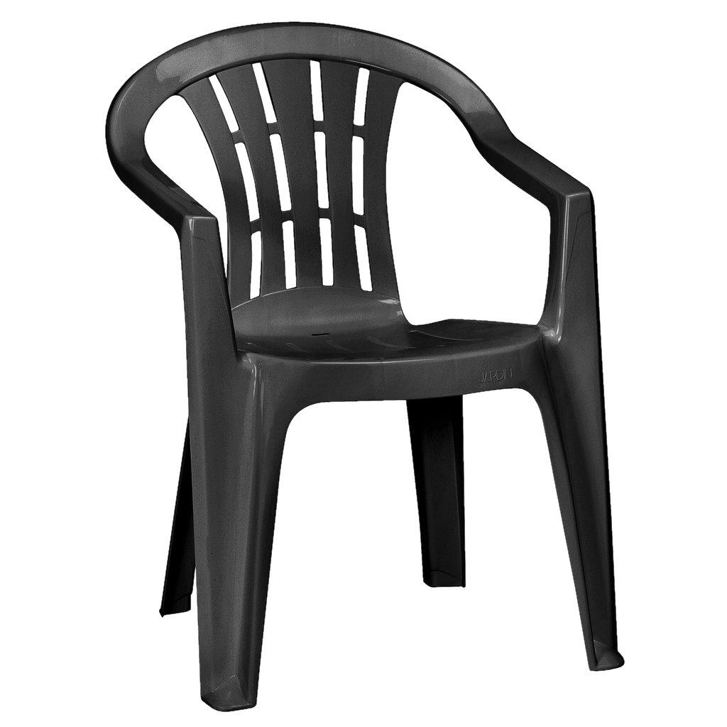Krzesło Cuba Fresh