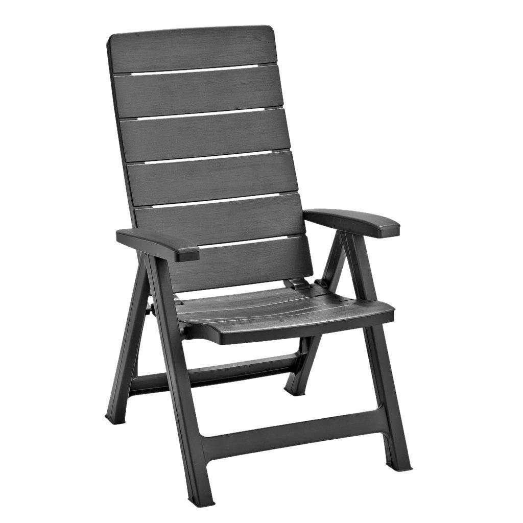 Krzesło brasilia