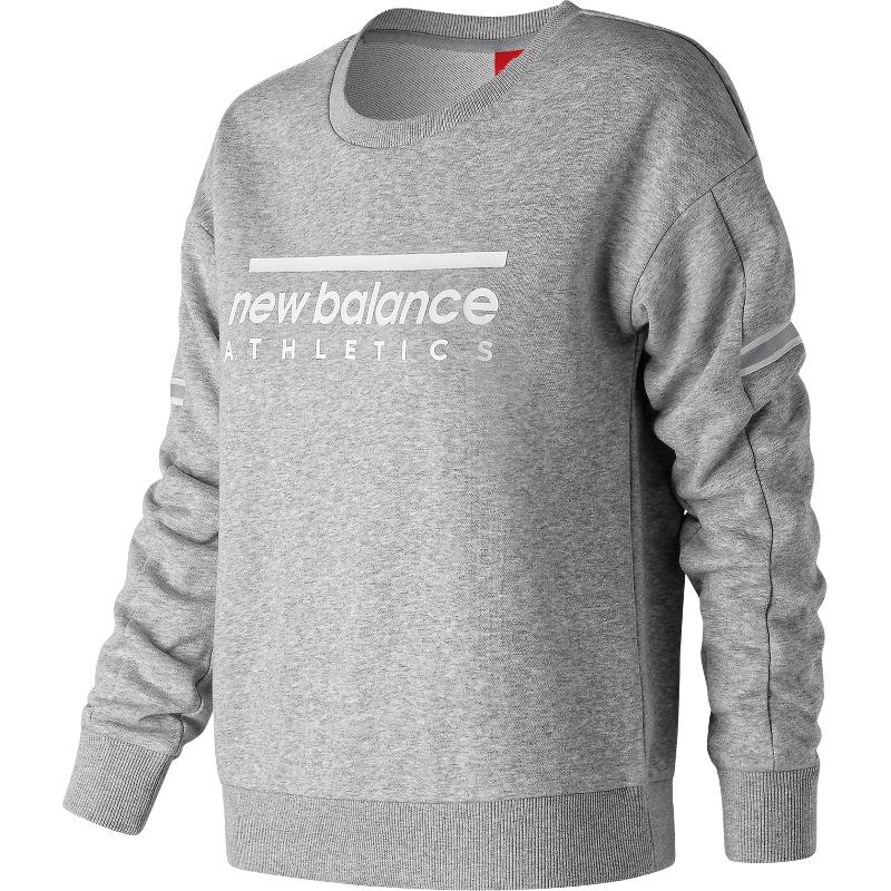 New Balance WT91551AG