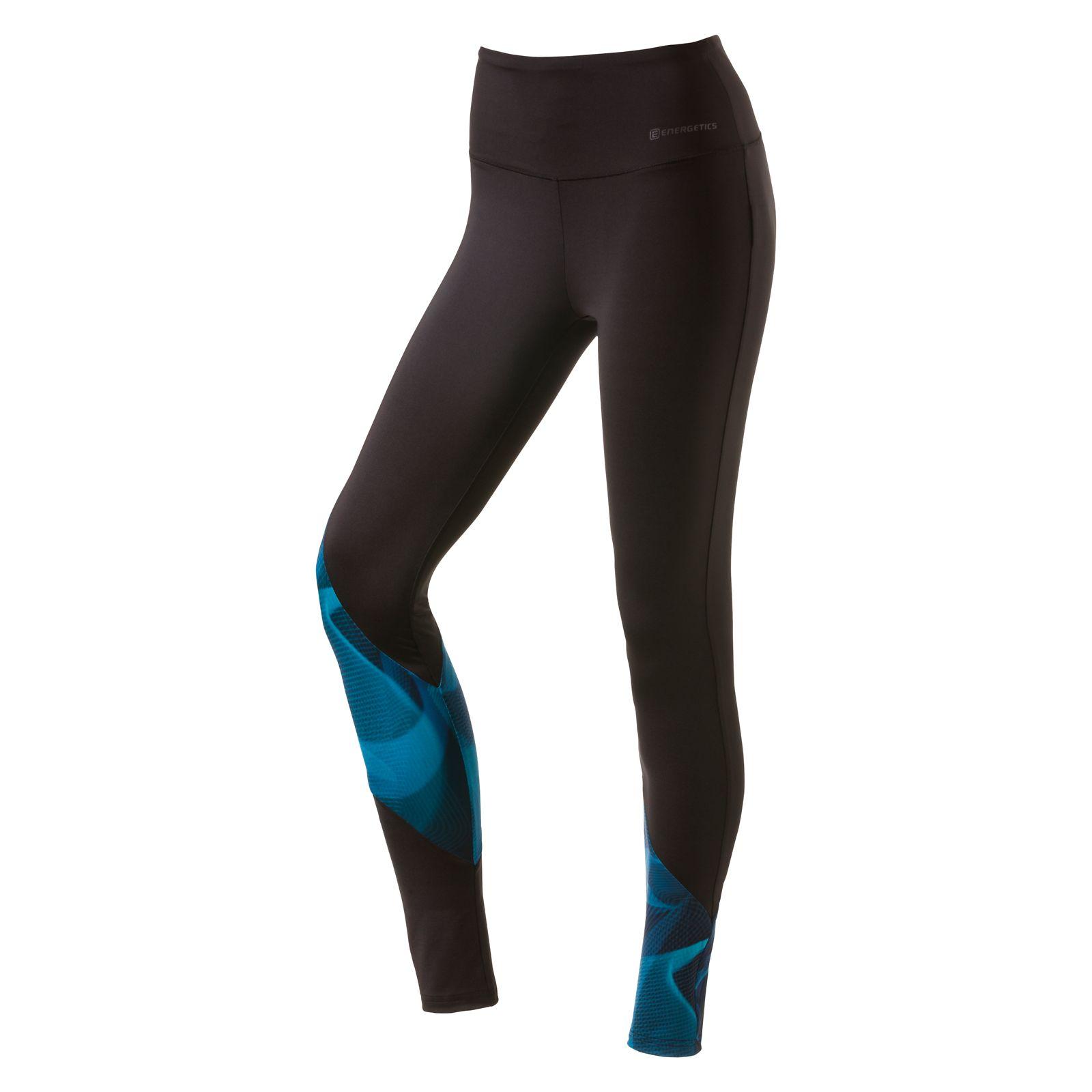 Spodnie Energetics Fit8/280893 Karla