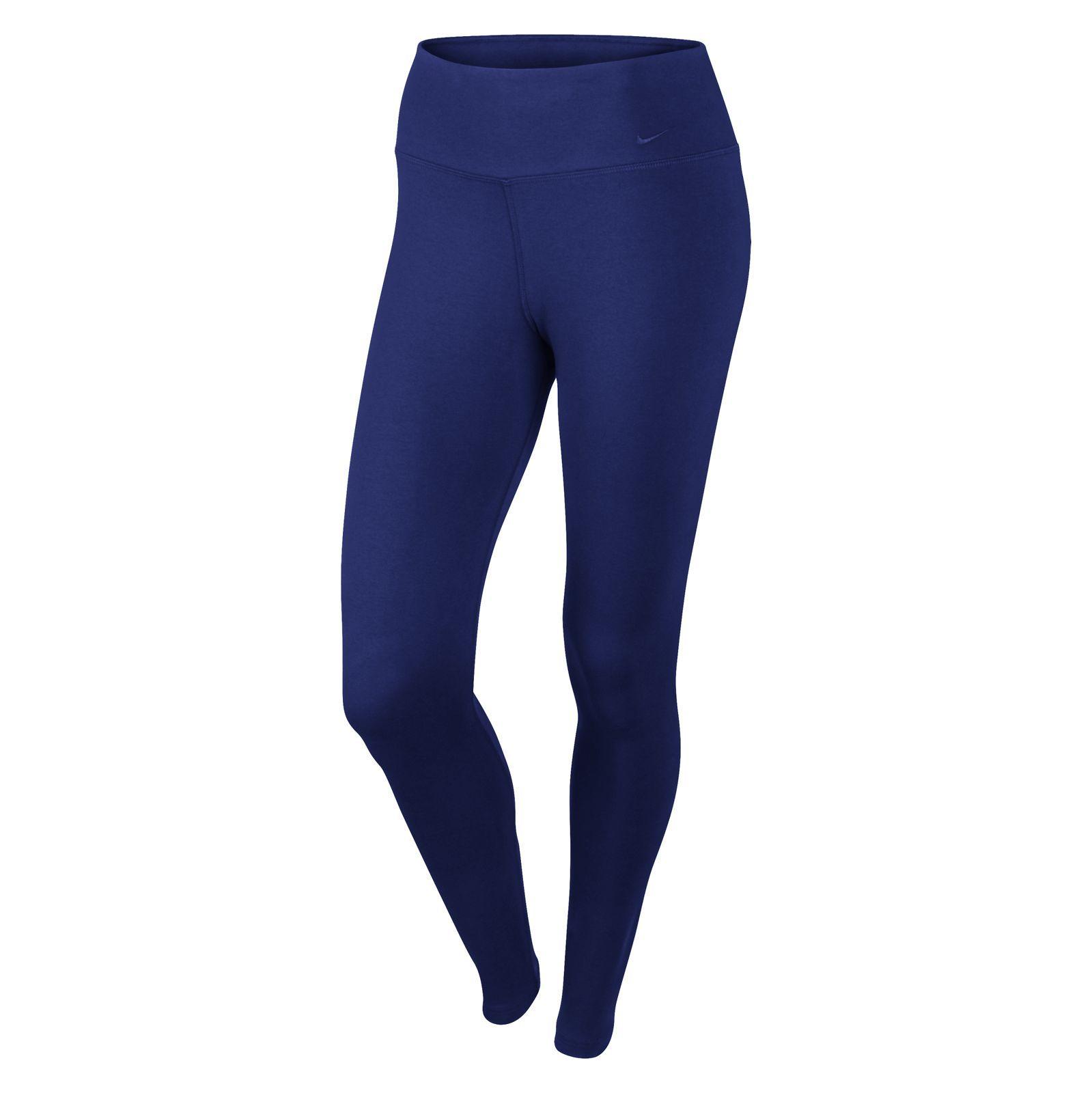 Spodnie Nike Legend 2.0 Tight Dri-FIT W 548511