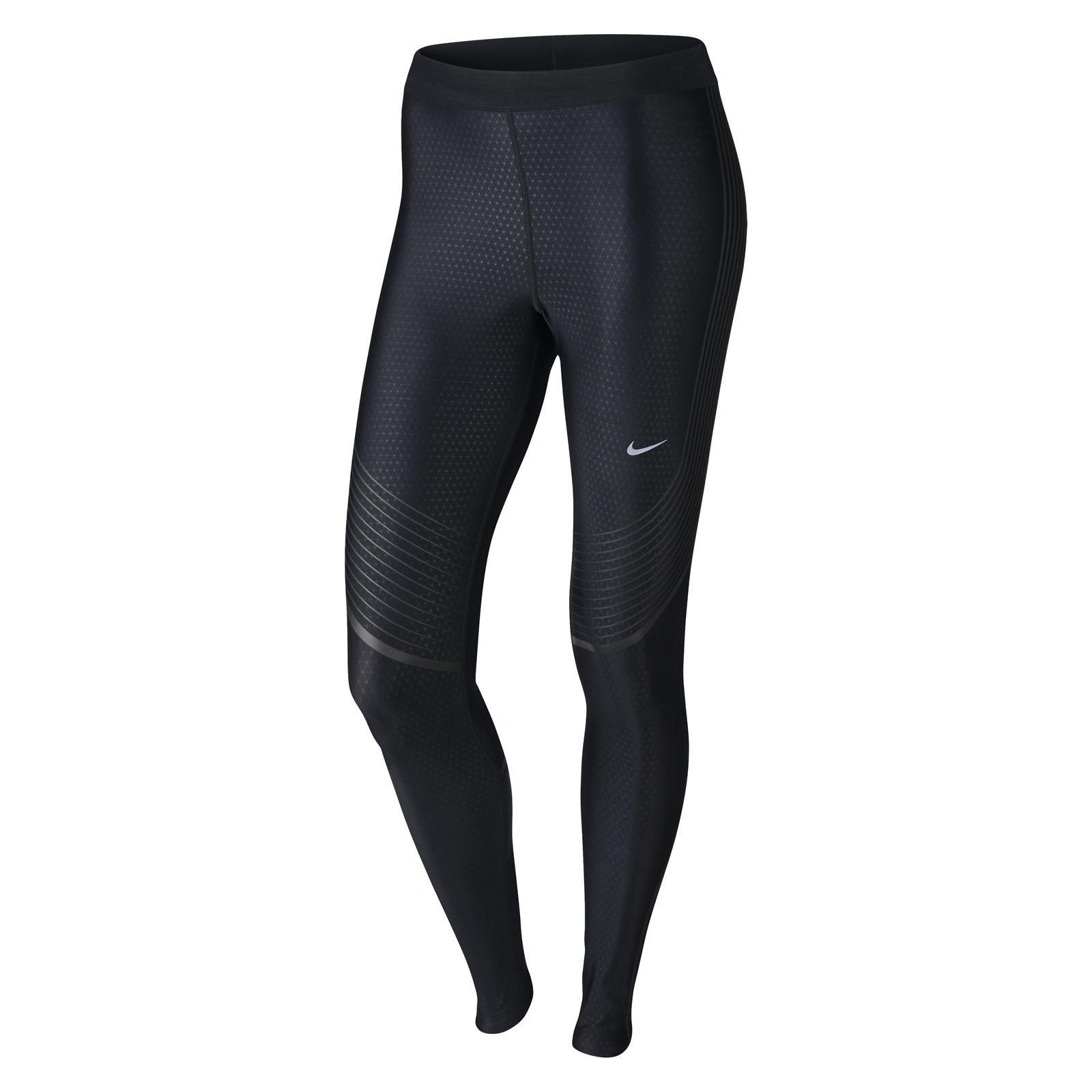 Spodnie Nike Power Speed W 719784