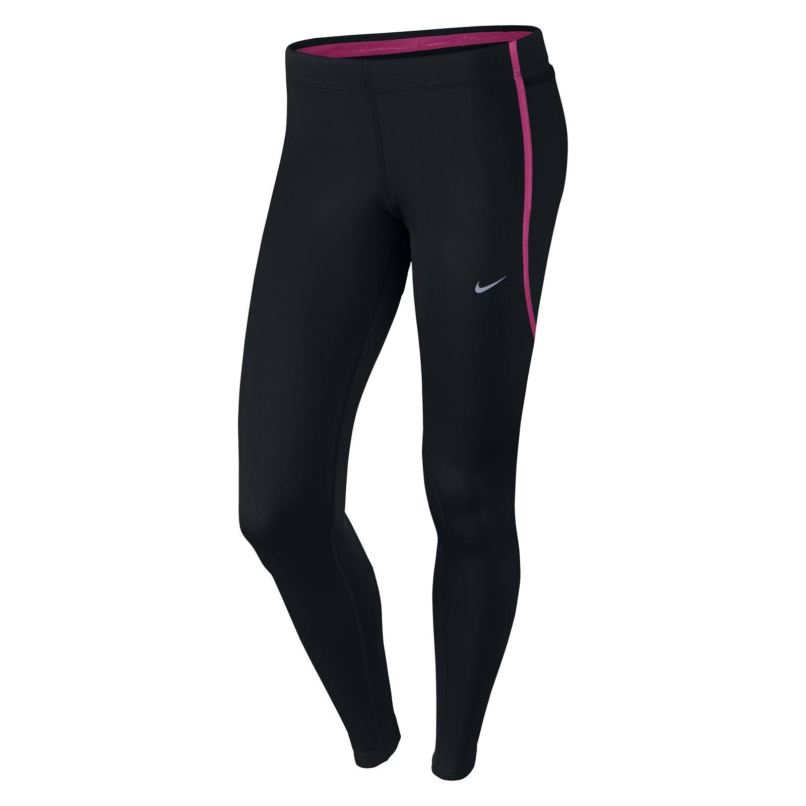 Spodnie Nike Tech Tights W 645599