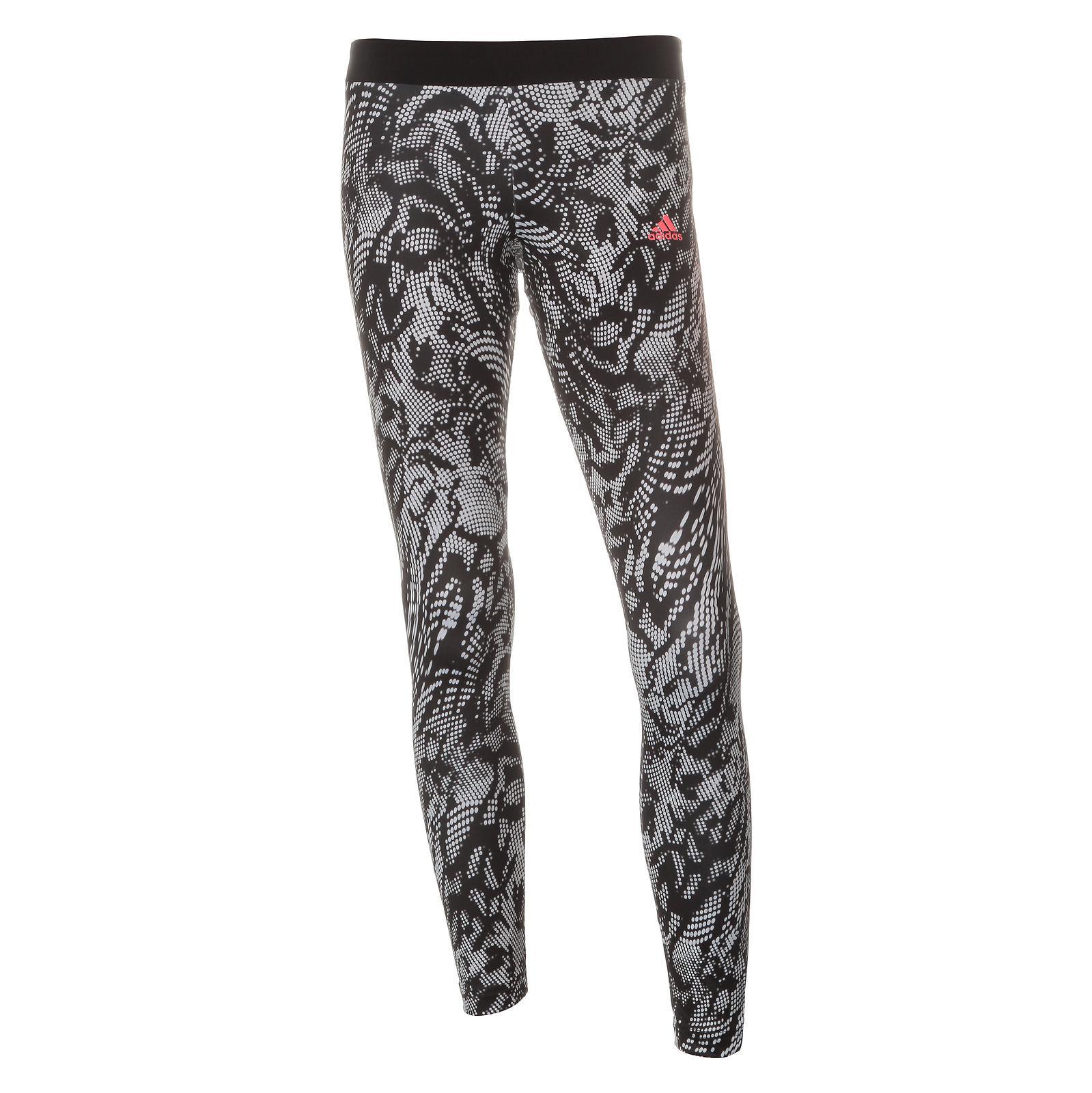 Spodnie adidas AC4229