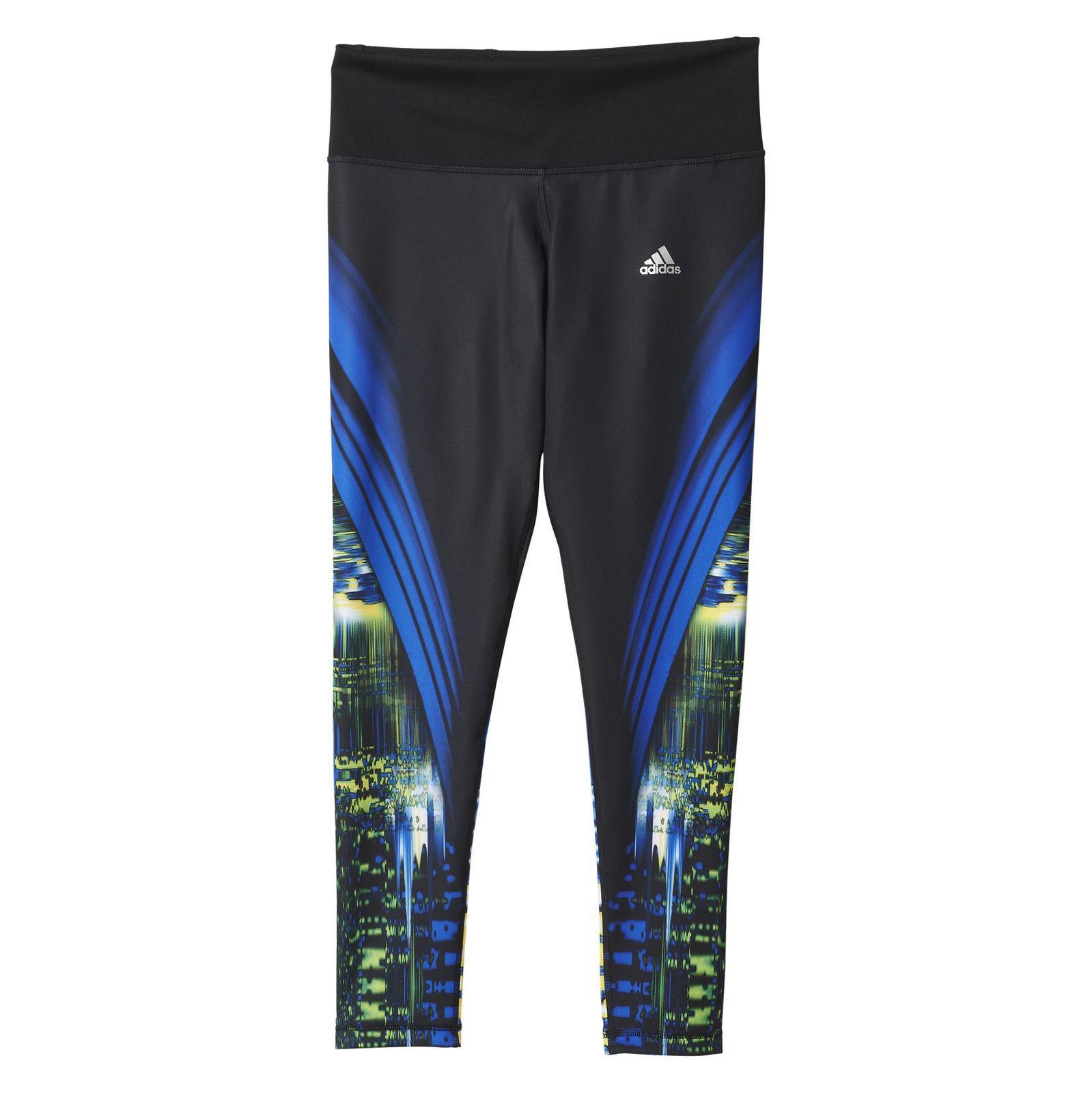 Spodnie adidas Go-to Gear A99661