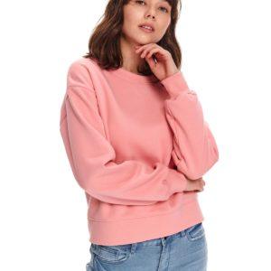 Bluza damska nierozpinana